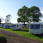 list of caravans for sale