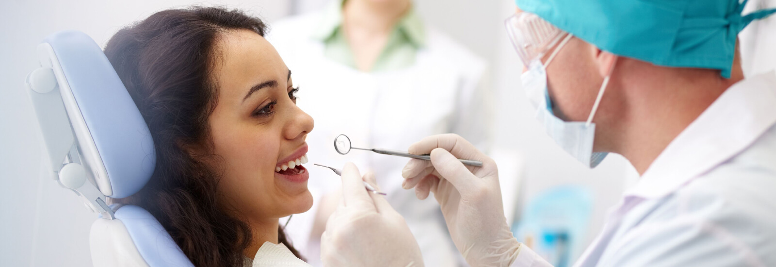 Equipment That You Need To Have At Your Dental Clinic